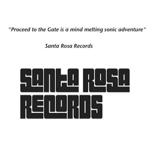 Santa Rosa Records