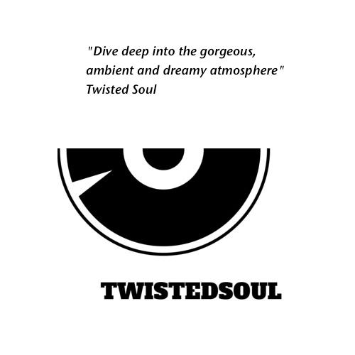 Twisted Soul
