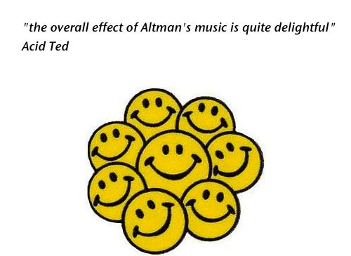 Acid Ted