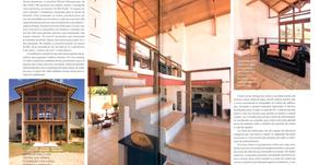 Revista Construir - nº 94