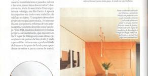 Arquitetura & Construção - maio/16
