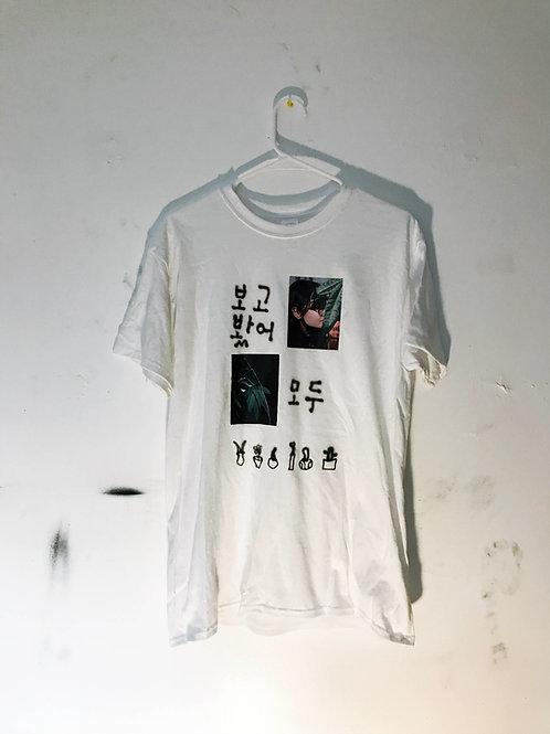 Yaeji-10 (Medium)