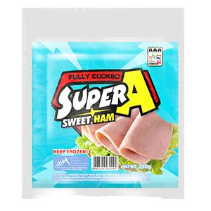 Super A Regular.png