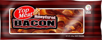 Top Meat Bacon Honeycured 200g.png