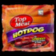 TM Hotdog.png