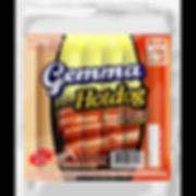 Gemma Hotdog Inasal.png
