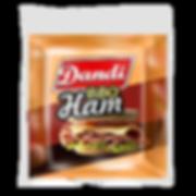 Dandi BBQ Ham.png