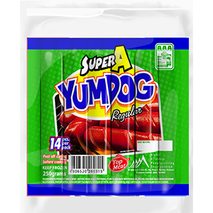Super A Yumdog.png