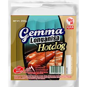 Gemma Longganisa Hotdog.png