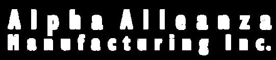 Alpha Alleanza Logo_Header-02 White.png