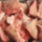 Pork Jowls.png