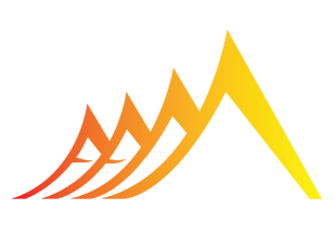 Alpha Alleanza Logo_Header-01.png