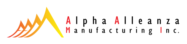Alpha Alleanza Logo_Horizontal-01.png
