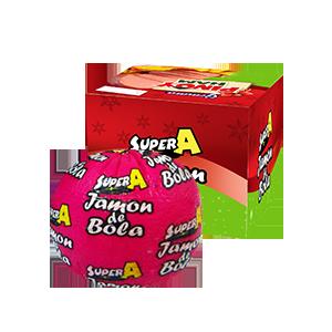 Super A Ham.png