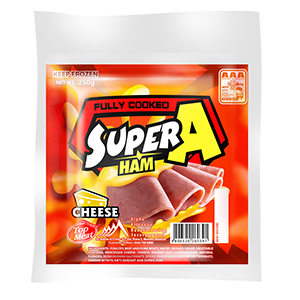 Super A Cheese.png