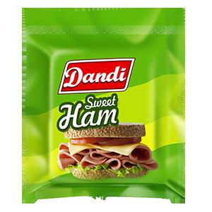 Dandi Sweet Ham.png