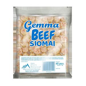 Gemma Beef Siomai.png