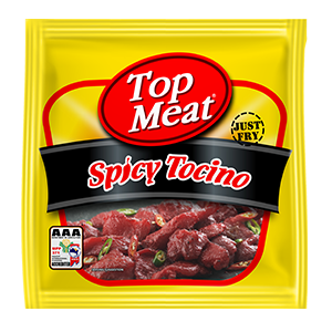 TM Spicy Tocino.png