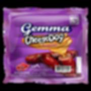 Gemma Cheesedog.png