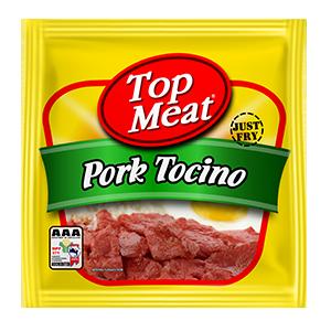 TM Tocino.png