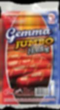 Gemma Jumbo Hotdog.png
