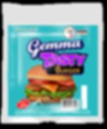 Gemma Burger Patty 2.png