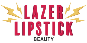 Lazer Lipstick Beauty