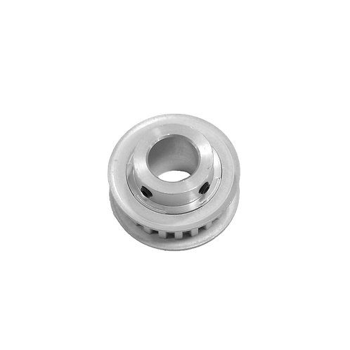 7006 - High Speed Shaft Pulley