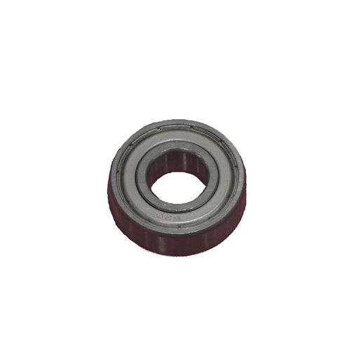 4021 - Drive Shaft Bearing