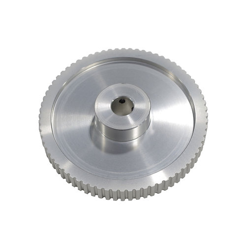 7008 - Large Pulley