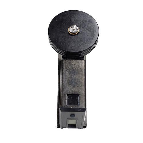 3011AM - Metric Line Counter Kit