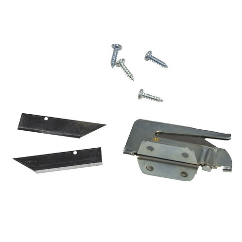 SC1030 - Line Cutter With Extra Blades