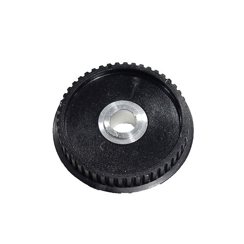 4019 - Large Pulley