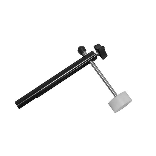 7037A - Support Arm Assembly