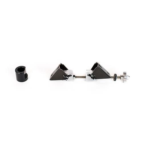 5000A - SC125 Reel Clamp Converter Kit