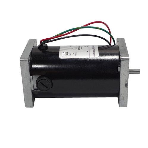 F1030-1 - 180 Volt Motor