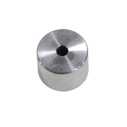 2035 - Spacer For Shaft Mounting