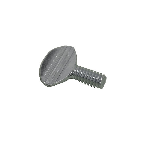 1001S - Thumbscrew for Reel Clamp