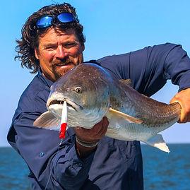 IMG_2943-carter-redfish-adj-sq.jpg