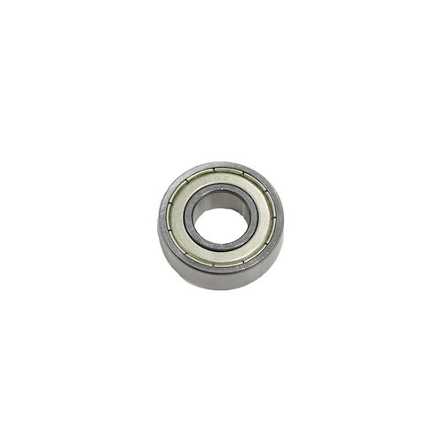 4110 - Service Spool Bearing
