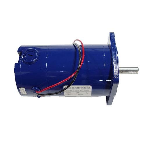 7045M - Motor
