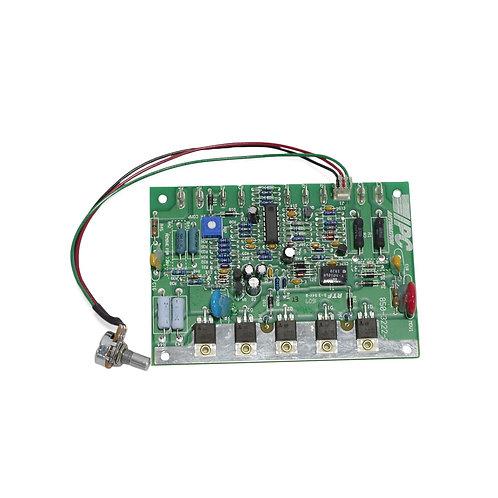 SC1006-1 - Control Board 220 Volt