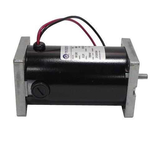 F1030 - 90 Volt Motor
