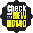 HD140-Button-02.png