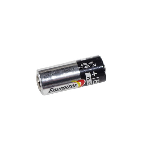 4097 - Counter Battery Set