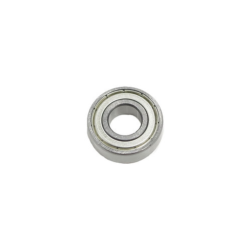 4022 - Support Arm Bearing
