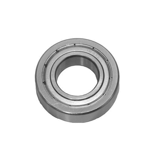 7106 - Collar Assembly Bearing