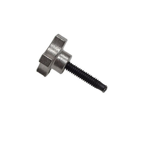 1026HD - Reel Clamp Knob with Foot