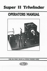 manual_super_ii_triwinder.png