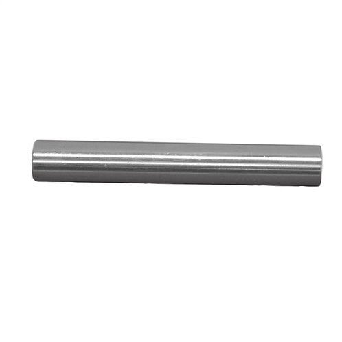 F1017 - Reel Support Bar Shaft